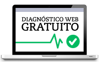 Diagnostico web