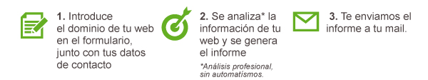 DUPLO comunicación gráfica, editorial y web
