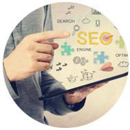 análisis gratis SEO posicionamiento