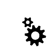 Análisis gratis estructura web