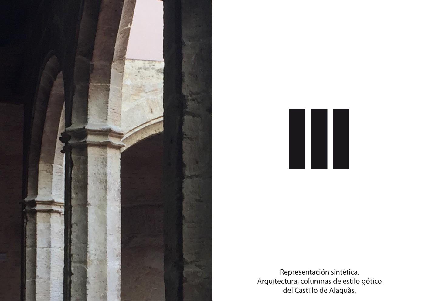 100-centenario-castillo-alaquas-artesonado-arquitectura