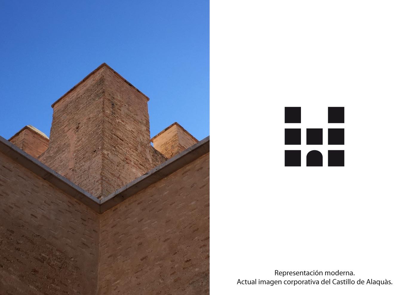 100 aniversario, centenario castillo de alaquas