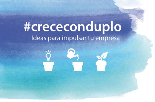 cabecera #crececonduplo