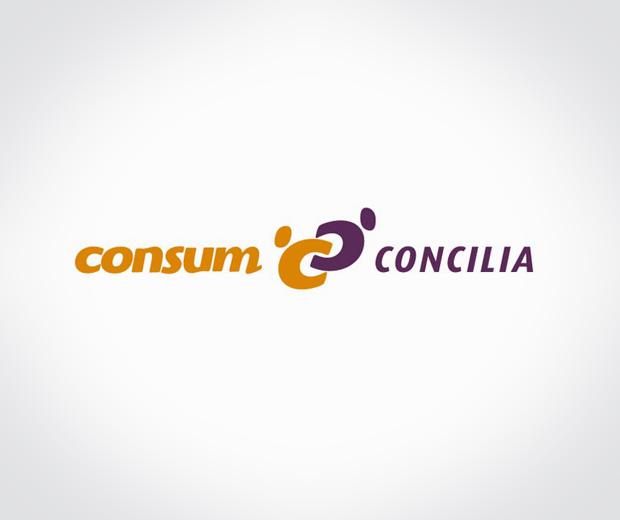 consum concilia