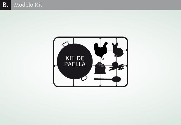 Concurso camisetas | DUPLO Comunicación Gráfica | Estudio de diseño gráfico, web y editorial.