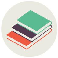 Maquetación revistas y libros a medida