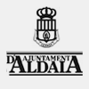 marca-aldaia