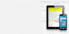 Campañas de Adwords para empresas y marcas