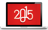 calendario 2015 duplo