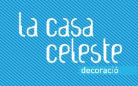 Logotipo Tienda decoración Alaquas Valencia | DUPLO Comunicación Gráfica | Estudio de diseño gráfico, web y editorial.