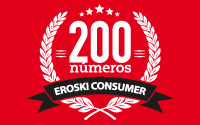 Revisa Erorski numero 200
