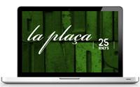 thumb-laplaza