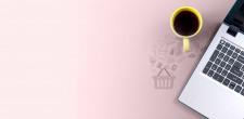 Tiendas Online con gestión de contenidos y con diseño personalizado